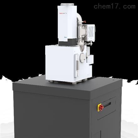 赛默飞电子显微镜