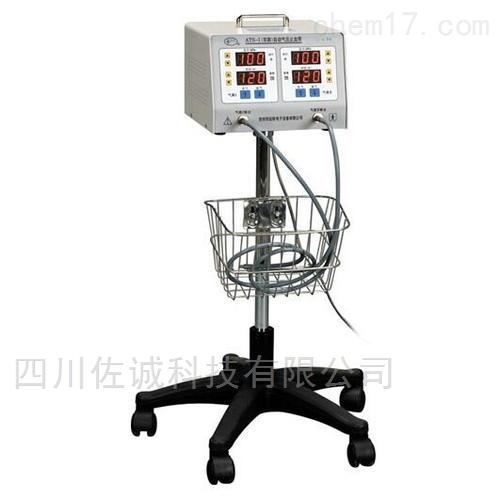 ATS-I型双路自动气压止血带