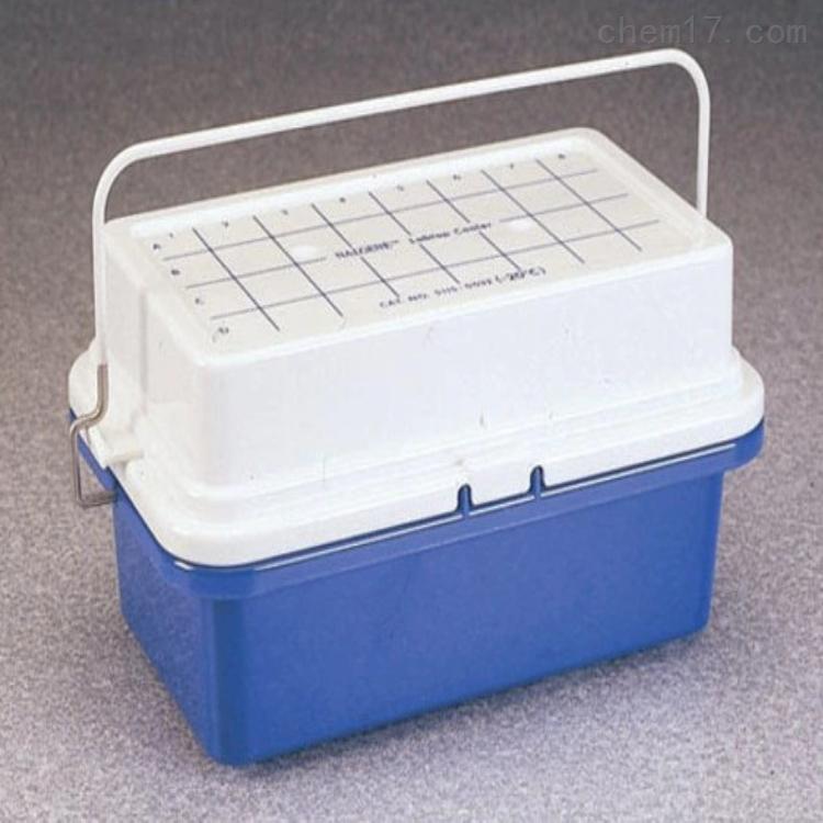 赛默飞世尔  冷却盒