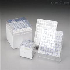实验室赛默飞世尔  冻存盒