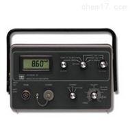 美国YSI58手提式溶解氧测定仪(顺丰包邮)