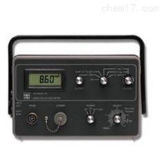 美國YSI58手提式溶解氧測定儀(順豐包郵)