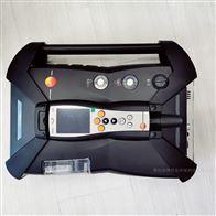 德图350德国德图烟气分析仪TESTO350
