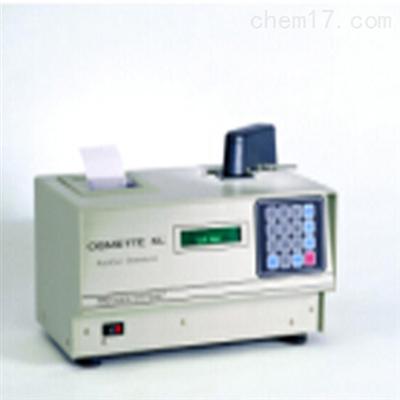PSI5007渗透压仪