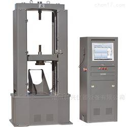 PJW-200B型脚手架盘扣检测试验机