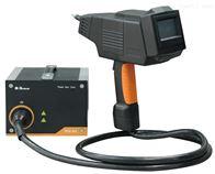 EDS 30V智能型静电放电发生器