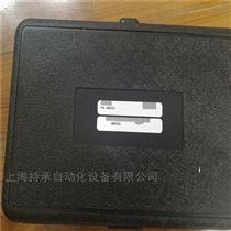 美国PCB 086C01力锤传感器出厂配置