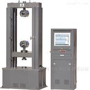 土工材料电子拉力试验机
