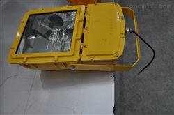 海洋王BFC8110防爆泛光灯直销