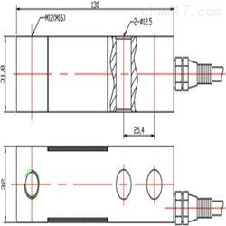 福建莆田锐马传感器原厂正品RM-F6-2T