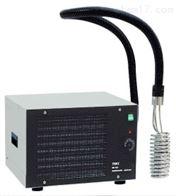 实验室仪器 投入式制冷器EK402