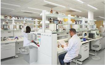XT5107-DSC1200药物稳定性试验室