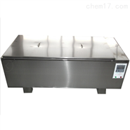 蓄电池试验恒温水箱