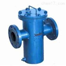 Y型藍式過濾器F46