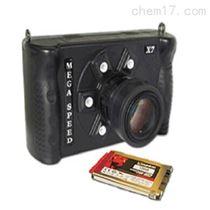 Mega Speed数字手持式高速摄像机