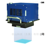 SUVL-100日本san-eielectric UV LED曝光光源装置