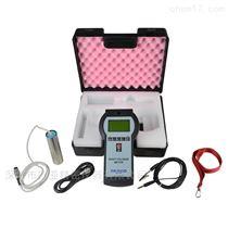 Body Voltage MeterDESCO 19431人体行走静电压测试仪