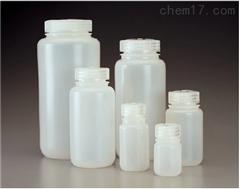 312104-0032Nalgene™ 广口 HDPE 带盖样品瓶