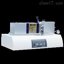 德國林賽斯 塞貝克/導熱聯測儀 LZT-Meter