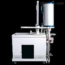 同步熱分析儀STA L81-I