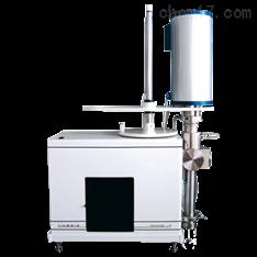 同步热分析仪STA L81-I