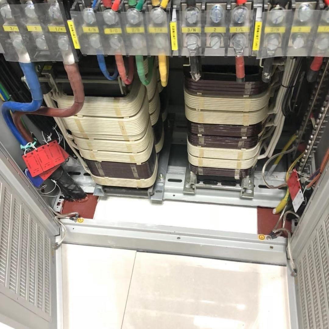 电柜进线口密封柔性高分子材料
