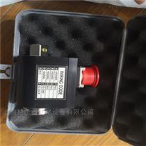 美国PCB扭矩传感器使用说明书