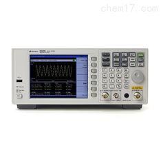 优质供应进口是德N9320B射频频谱分析仪