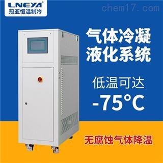HQ-5040油氣冷凝回收裝置回收方法有哪些?
