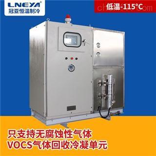 HQ-5040VOCs廢氣處理設備應用操作規程知識知多少