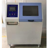 ZJ-FD10电磁继电器寿命试验机