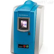 Spectroil Q100油料光谱分析仪