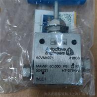 Parker派克密封件H06SDV进口现货