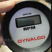 M104美國Dynalco速度傳感器現貨熱銷
