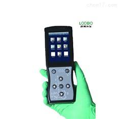 環境級x、γ輻射劑量率測量儀