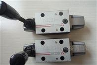 DH-0151-50意大利阿托斯ATOS手动方向阀