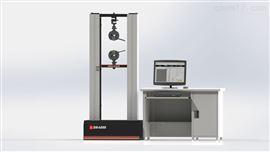DR-6000B電子萬能試驗機10KN-50KN