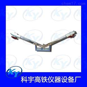 CYD-120型压浆剂充盈度试验仪