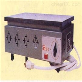 ZRX-16647实验室 加热板