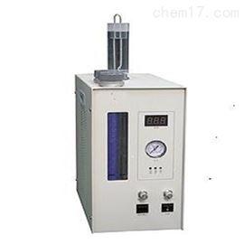 ZRX-16635氮 气发生器