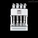 HX-HW-109型COD恒温加热器A