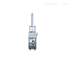 动态轴向压缩柱系统(DAC动态柱)