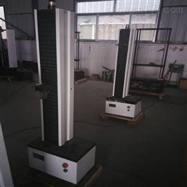 ZRX-16596微机控制材料试验机
