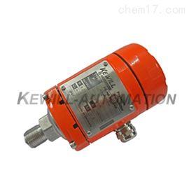 PE低温压力传感器