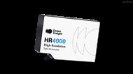 HR4000 高分辨率光谱仪