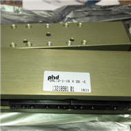 GRL12-1-16X26-E美国PHD气缸
