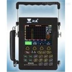 金属超声波探伤仪金属检测机