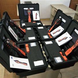 PhoCheck Tiger高量程分辨率英国离子虎牌VOC检测仪