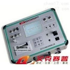 高压电力测试仪