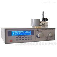 介电常数介质损耗测试仪生产厂家